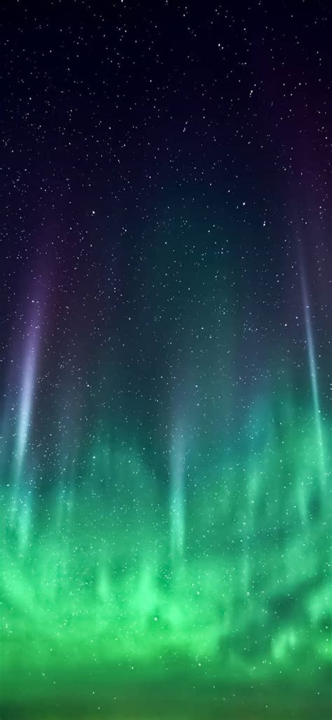 original wallpaper iphone 7 original iphone wallpapers hd