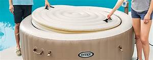 Best View Of Intex Pure Spa Parts Uk And Description