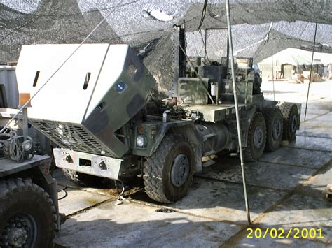 M1070 Het Pictures Page 1