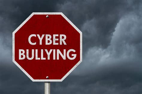 cyberbullying training video  teachers