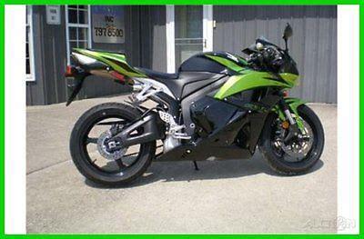buy used honda cbr600rr buy honda other 2009 honda cbr600rr used on 2040 motos