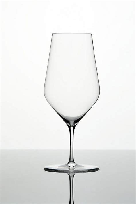 zalto denk art wasserglas  kaufen otto