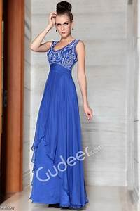 long dresses for a wedding guest With long dresses for a wedding guest