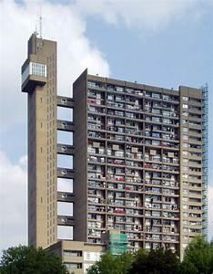 Bauhaus Architektur Merkmale : brutalismus architektur bekannte meisterwerke weltweit ~ Frokenaadalensverden.com Haus und Dekorationen