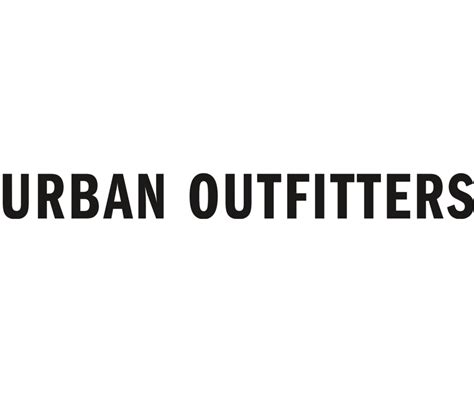 Urban Outfitters, Inc.(NASDAQ:URBN): Shares Plunge On Weak ...