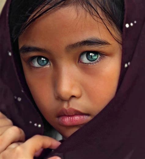 Best Images About Beautiful Eyes Pinterest