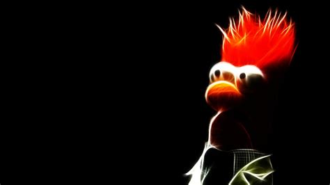 Muppets Beaker Wallpaper 73 Images
