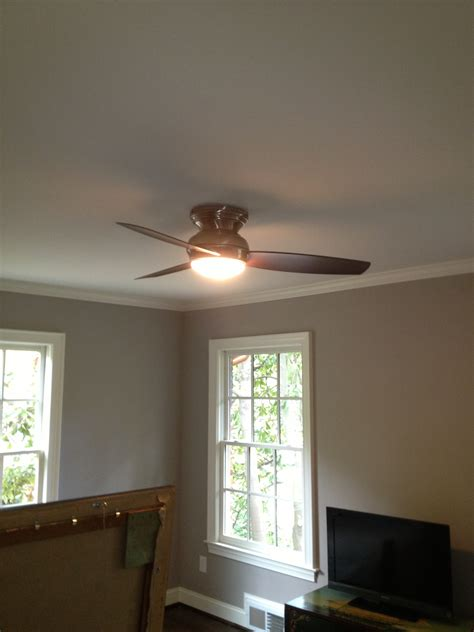 ceiling fans for bedroom ceiling fans for trends also bedroom pictures home depot