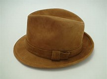 Hats promo codes