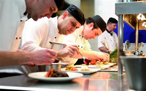Best Fine Dining In Canadatraveling Greener Traveling