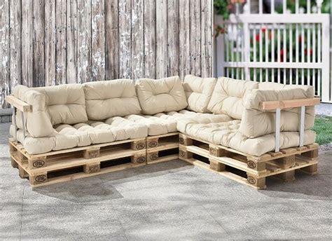 Wunderbar Couch Paletten Gestaltung #2324