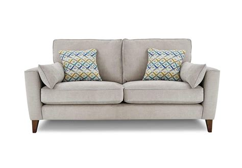 Small Loveseats For Sale by Two Seater Sofa Silfre Inside 2 Seat Sofa On Sale With