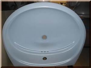 Waschbecken 70 Cm : waschbecken grangracia 70 cm farbe crocus ~ Indierocktalk.com Haus und Dekorationen