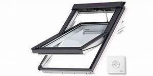 Velux Dachfenster Aushängen : velux fachkunden technische unterlagen zum downloaden ~ Eleganceandgraceweddings.com Haus und Dekorationen