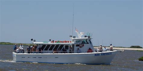 Fortescue Nj Boat Rentals by Ajmghrbw Discover Delaware Bay