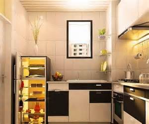 small kitchen interior design small kitchen interior design
