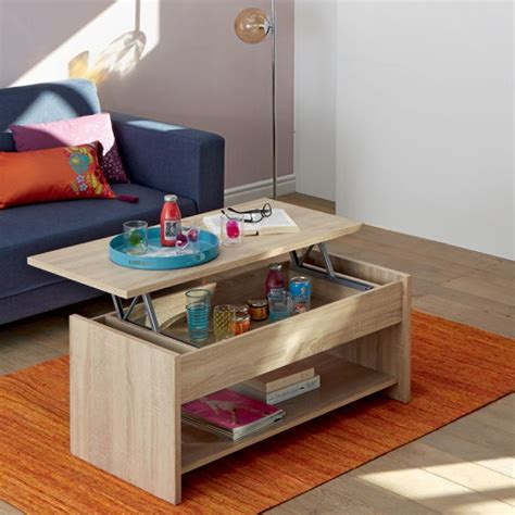 141 best coffee tables images on coffee tables salons and coffee tables
