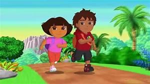 Image - Dora.the.Explorer.S08E15.Dora.and.Diego.in.the ...