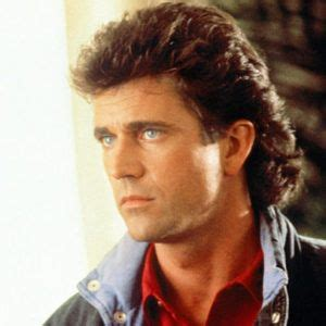 80s Mens Hairstyles by 1980s Hairstyles Hair 1980s Brought Us Mullet
