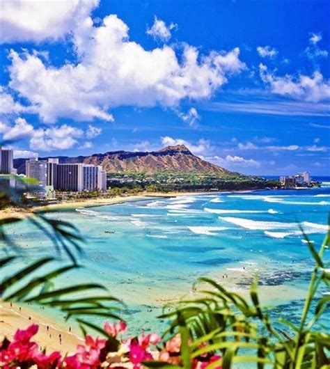 25+ Best Ideas About Hawaii Holiday Packages On Pinterest. Taft College Online Classes Late Tax Payment. Is Plaque Psoriasis Contagious. Small Business Payroll Service. Vivint Business Security Air Ionizers Reviews. How To Check Your Credit Rating. University Of Maryland Social Work. Medical Factoring Companies Credit Card Det. Pesticide Action Network Mazda Speed 3 Weight