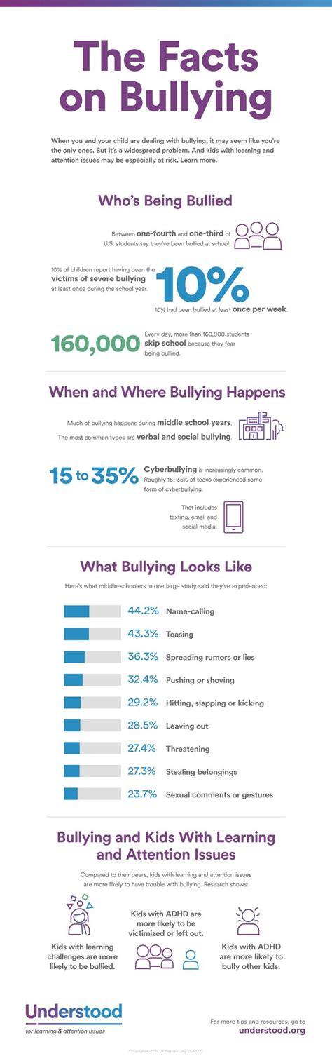 best 25 bullying activities ideas on anti
