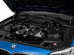 2016 Bmw M5 Review  Specs  Price  Changes  0