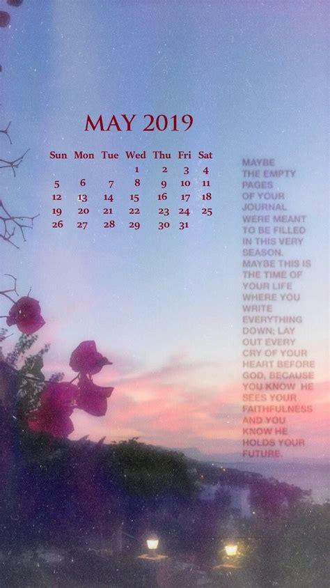 iphone  calendar wallpaper calendar wallpaper