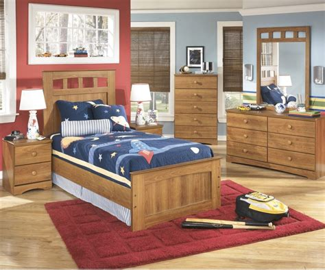 Boys Twin Bedroom Sets, Bedroom Ultimate Boys Twin Bedroom