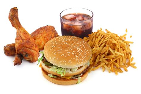 cuisine fast food fast food fast food photo 33414483 fanpop