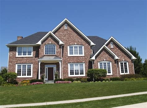 houses for sale in randolph nj randolph nj homes for sale and community information
