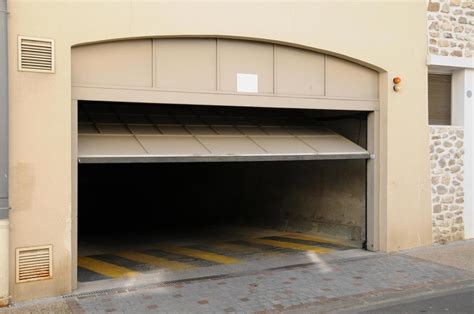 overhead door lubbock overhead door garage door professionals best in lubbock