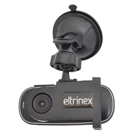 Eltrinex CarHD 3 | T.S.BOHEMIA