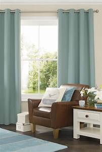 blue living room curtains with living room light blue and With light blue curtains for living room