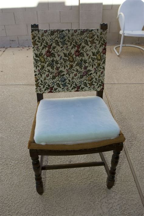 chair reupholstery chair reupholstery 100 year old chair reupholstery pinterest