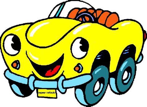 nettoyage vapeur canapé vapeur auto lavage auto alsting 57515 adresse