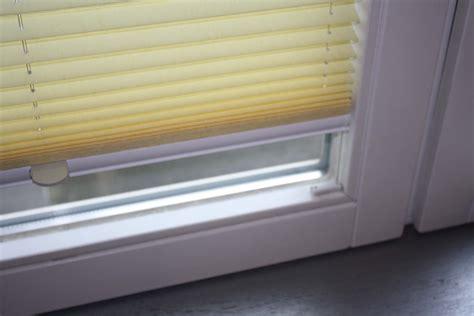 Gardinen Im Fensterrahmen by Plissee Im Fensterrahmen Ausgezeichnet Fenster Gardinen