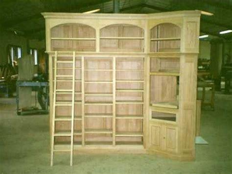 meubles 64 fabrication de meuble tv meubles television