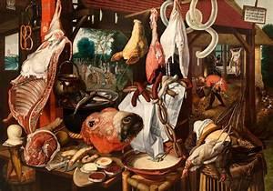 Barock Merkmale Kunst : kultur online deftig barock ~ Whattoseeinmadrid.com Haus und Dekorationen