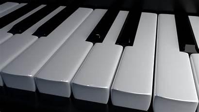 Piano Keyboard 4k Wallpapers Uhd