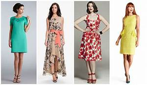 beautiful casual summer wedding guest dresses cherrymarry With dresses to attend a summer wedding
