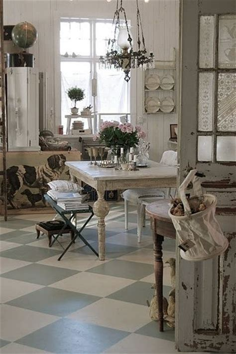 french country farmhouse french farmhouse french country decorating ideas