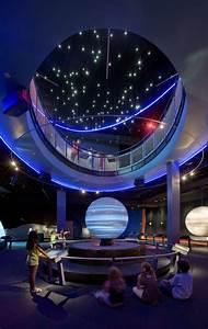 Adventure Science Center   Wedding Venues & Vendors ...