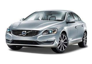 Best Tires For Volvo S60 by Volvo S60 Tyres Price Size Get Best Price On Car Tyres