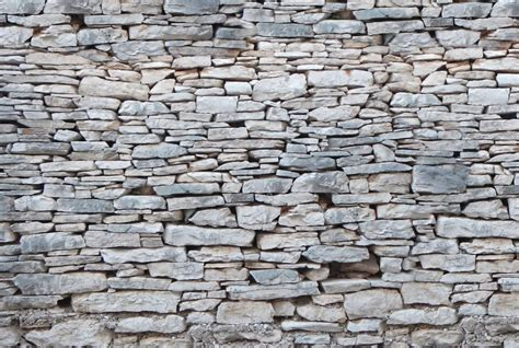 20+ Stone Wall Textures