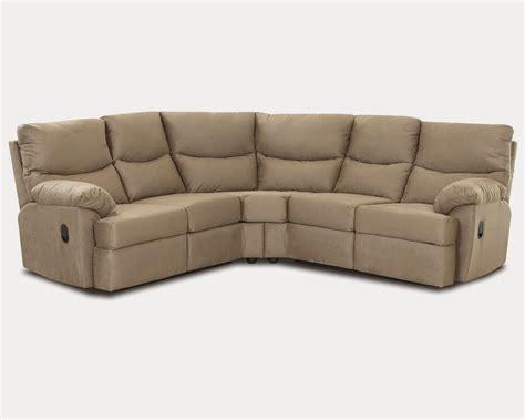 Gus Grey Small Sleeper Sectional Sofa By Coaster Company
