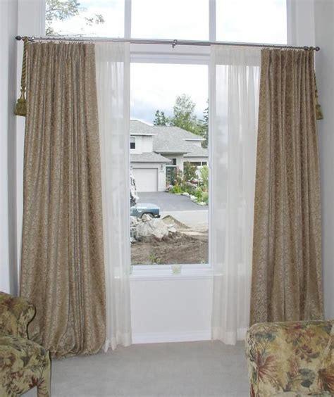 images  natural bedroom  pinterest