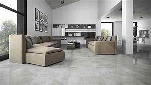 1001 idees quelle couleur associer au gris perle 55 With sol gris clair quelle couleur pour les murs 4 quel couleur de tapis