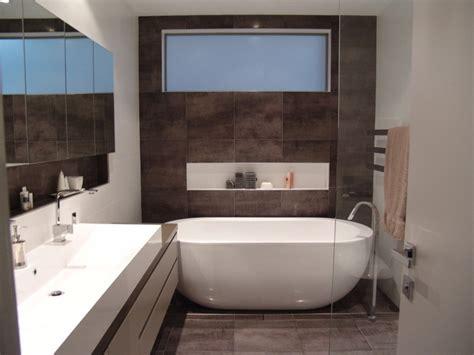 Free Standing Bathroom Vanity Ideas by Bathtub Tile Ideas Bathroom Contemporary With Bathroom