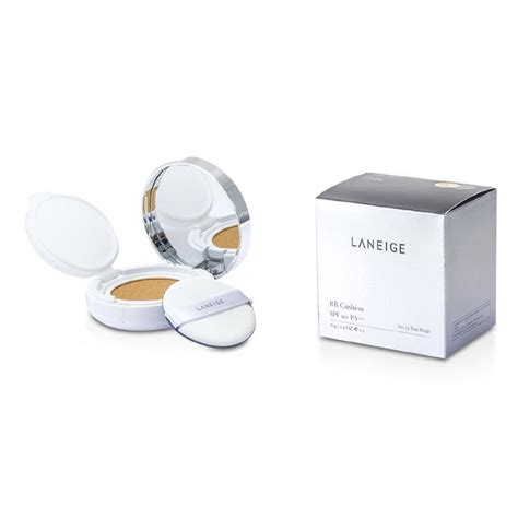 Harga Laneige Bb Cushion No 13 laneige bb cushion foundation spf 50 with refill