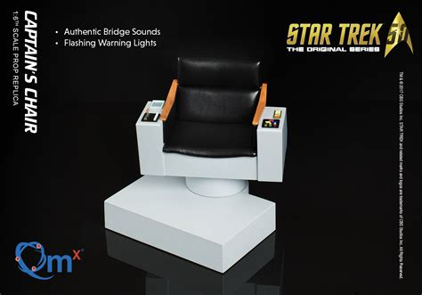 star trek sdcc exclusives announced from hallmark and bif